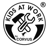 Kids at Work (von Corvus)