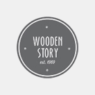 Wooden Story Produkte